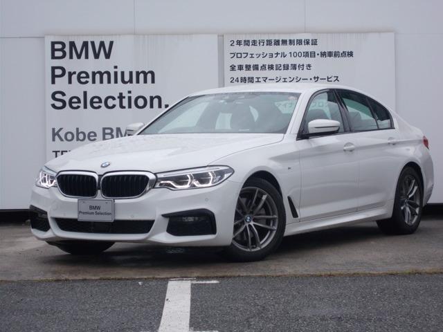 BMW523d xドライブMスピリットが入庫いたしました。内装はブラックレザーシートとなっており高級感が御座います。是非一度ご検討ください。