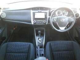 「運転席」 シートなどの状態も店頭だけでなく、お写真でのご確認も承っております!