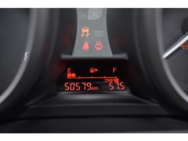 走行距離も大変少ないため、長く安心してお使い頂けます!走行距離はお車の寿命に比例する大事なポイントですね♪