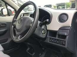 メモリーナビ DVD ワンセグTV Bluetoothオーディオ レーダーブレーキサポート シートヒーター アイドリングストップ キーレス オートエアコン ベンチシート フロアマット