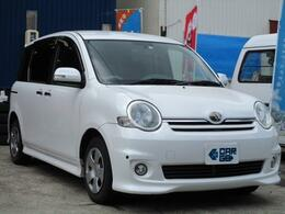 トヨタ シエンタ 1.5 X Sエディション 両側電動Sドア・Bluetoothナビ・Bカメラ