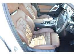 指定工場完備しております。お車の車検などのメンテナンスもお任せください!当社URL:http://www.at-syaken.net/atto/