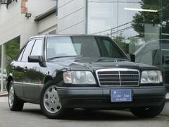 メルセデス・ベンツ Eクラス の中古車 E280 兵庫県神戸市北区 199.0万円