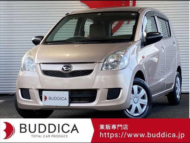 この度はBUDDICA(バディカ)の在庫をご覧頂き、誠に有難うございます!!BUDDICAは『車を安く仕入れるプロ』です。無駄なコストを極限まで省き『低価格充実』プライスに反映致します。
