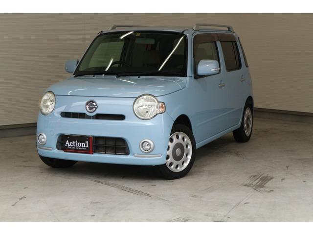 当店の車両をご覧いただき、誠にありがとうございます!総額10万円カーから新車まで!何でもやれますアクション1可児店