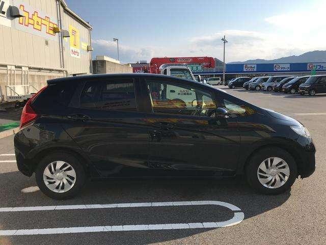 カーステーション伊藤佑は伊藤佑グループが運営している新車・中古車・買取・販売等お客様のトータルカーライフをサポートさせて頂いております!