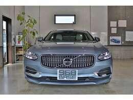 19モデル、右H、走行7,100km!新車保証&車検、令和4年6月までの安心車両!!