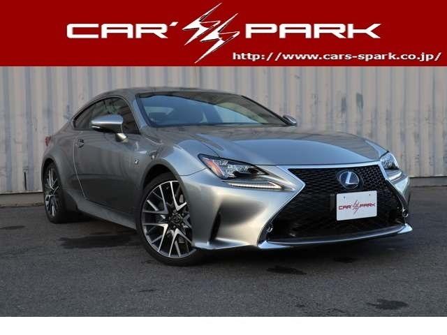 詳しくは0586-64-7444まで!!htt://www.cars-spark.co.jpまで!