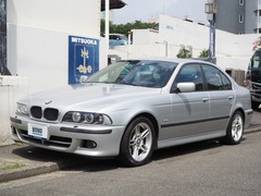 BMW 5シリーズ の中古車 530i Mスポーツ 神奈川県横浜市都筑区 68.0万円