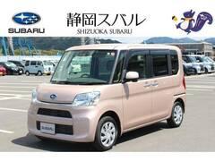 スバル シフォン の中古車 660 G スマートアシスト 静岡県浜松市東区 99.0万円