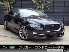 ジャガー XJシリーズ の中古車 XJ Rスポーツ 神奈川県横浜市金沢区 850.0万円