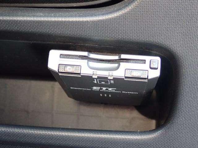 Bプラン画像:ご購入のお車にETCをお取り付けセットアップいたします。
