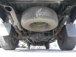 人気のハイラックス スポーツピックアップ エクストラキャブ入庫しました!バンパーガード USバンパー!納車整備時にはタイミングベルト・ウォーターポンプ・その他補機ベルト交換してご納車致します!!