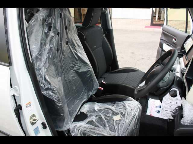 当社の詳細はホームページから確認することができます。http://www.kamikawa-auto.com/車検整備、鈑金塗装、自動車保険、ご相談ください。