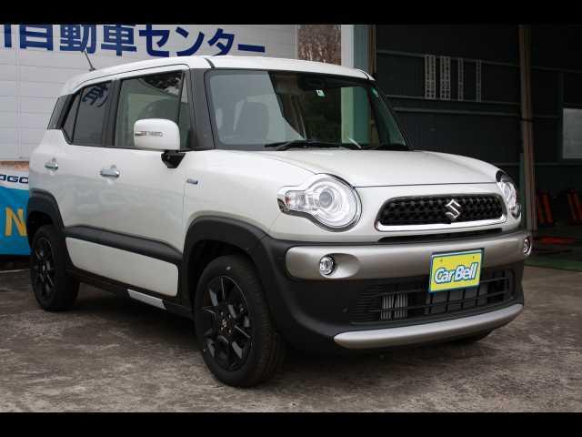 上川自動車センターの在庫車を見て頂きまして有難うございます。当社が掲載しているお車は良品質のものを厳選して販売しております。