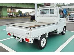 ◆日本全国対応、2年間&走行無制限のスーパーロング保証対応(費用別途)! 全国10,000ヶ所の工場ネットワークで対応いたしますのでご安心ください♪◆