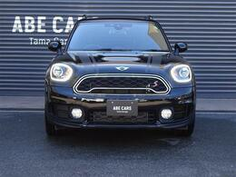クーパーS ブラックヒース 限定車です。気になったらすぐにご連絡ください。!!ABECARS 042-311-0041