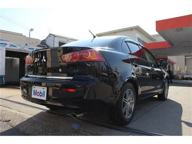当店にてご成約頂いた方限定!!納車時ガソリン満タンサービスを実施しております!!