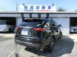 当店は、車両買取から新車販売・中古車販売・車両メンテナンスまでトータルサポートを実施致しております。フリーダイアル【0066-9711-819201】までお気軽にどうぞ♪