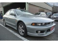 三菱 ギャラン の中古車 2.5 VR-4 4WD 愛知県高浜市 150.0万円