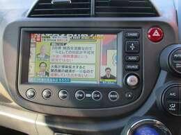 HDDナビ/TV/バックカメラ/CD/DVD再生/Bluetooth接続可能です!!