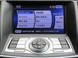 ◆HDDナビ◆純正ナビ TV・ラジオ(AM・FM) CD・Bluetoothがご利用頂けます。