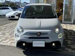 内装、外装ともに綺麗な状態のお車となっております!是非一度現車を確認して頂ければと思います!