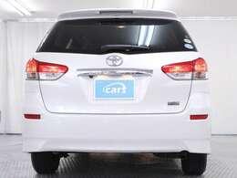 cars板橋では月に60台の買取り入庫車両が御座います。その中で厳選されたユーザー買取り車のみを販売させて頂いて下ります。