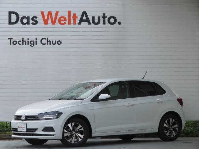 ■当店の中古車をご覧いただき誠にありがとうございます。Volkswagen正規ディーラーだからお届けできる認定中古車と安心のサービスをご提供いたします。■