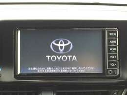 【純正SDナビ】(NSCD-W66)CD/DVD/Bluetooth/AUX/1Seg
