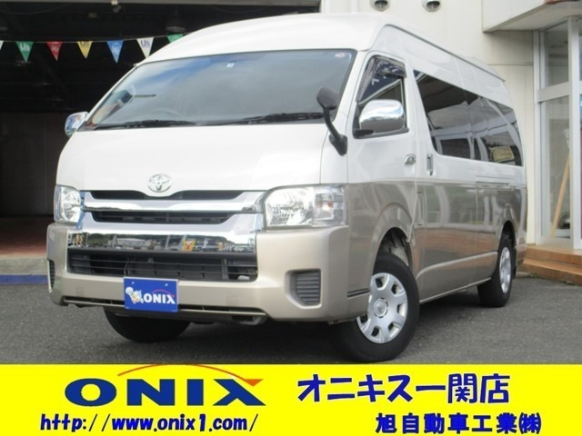 安心のJUメンバーショップ☆新車から高品質の中古車まで各メーカー取り扱いいたします