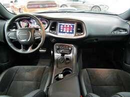 BUBU BCD車両では、革新的なプラン『50プラン』、『60プラン』をご用意させていただいております。このプランをご利用いただくことでアメリカ車がもっと身近になります。詳しくはスタッフまでお申し付けください。