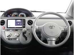 万が一の場合でも、全国のトヨタテクノショップで保証修理が受けられる、オールトヨタのU-Carネットワーク保証です。