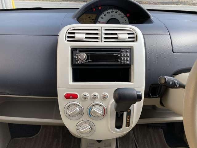 オートレッツのユーザー様買取車両をダイレクトに販売いたします♪業者間オークションに出品するまでの期間限定掲載♪お問い合わせは0743-20-5838迄♪