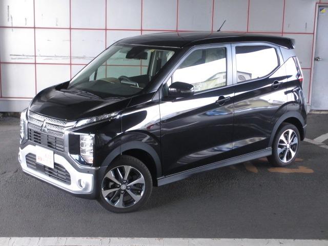 当店の在庫をご覧いただき有難うございます。岩手三菱盛岡仙北店でございます。当店は三菱車を中心に良質なお車を展示販売致しております。