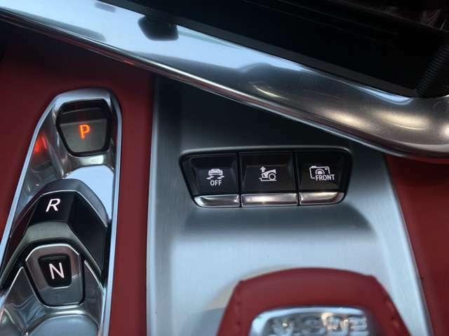 10-15ミリ秒で道路状況に合わせサスペンションの硬さを自動調整する新世代システム。