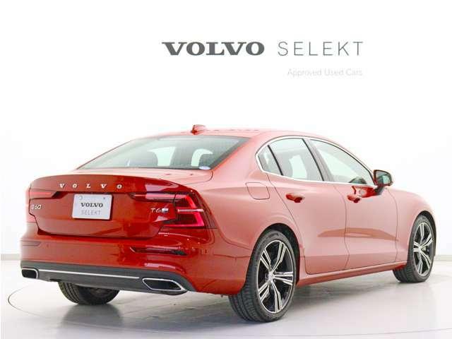 ゆとりのパフォーマンスと高効率の両立を追求した、新しいプラグインハイブリッドです。必要に応じて、電気モーターだけでの走行や、AWDへの切り替えも可能です。