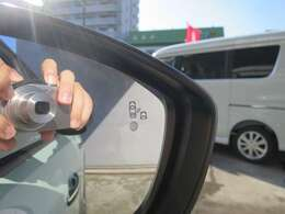 ETC/ドラレコ/アップルカープレイ/デモカーアップ/コーナーソナー/特別低金利1.9%実施中!特典多数プジョーオーナー様限定自動車保険が新登場!買取強化キャンペーン!