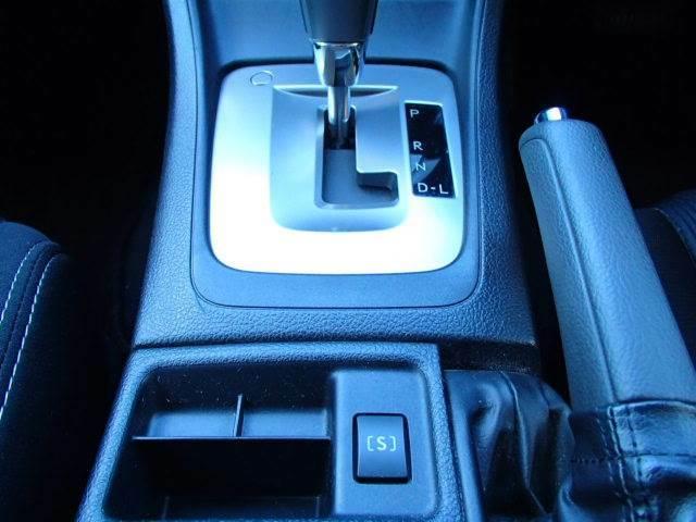 フルセグナビBカメラSTIフロントリップHID18インチAW禁煙車I-STOPビルトインETC  セットでお得実質年率2.9%得々パック!憧れの車が半額ゴジュッパ!新規導入車検パック!下取10万も!