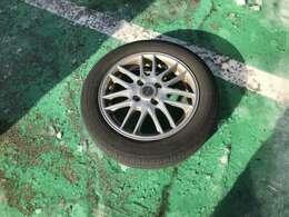 当社は、自社の整備工場、板金工場がありますのでお車でお困りの事がございましたらお気軽にご相談下さい!(^^)!