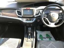 JU富山加盟店☆ 安心の保証付販売☆ 各種新車・中古車販売~車検・整備・修理等アフター対応も充実のサポートをさせていただきます。何でもお気軽にご相談下さい♪