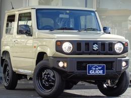 スズキ ジムニー 660 XL 4WD 5速マニュアル ターボ スマート Pスタ