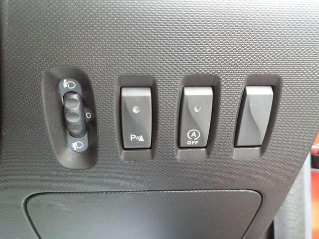 LEDヘッドライト ポジションLED ターボエンジン クルーズコントロール サイドストライプ 15インチアロイホイール ETC アイドリングストップ リアセンサー キーレス オートエアコン