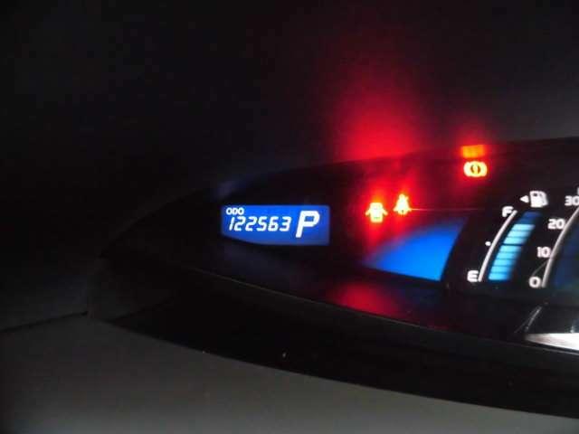 お車の納車までのレンタカー・代車などご用意させていただきます。急な故障・トラブルや車検などで代車が必要……。お任せください(*^_^*)常時、代車をご用意しておりますのでご相談に乗らせていただきます★