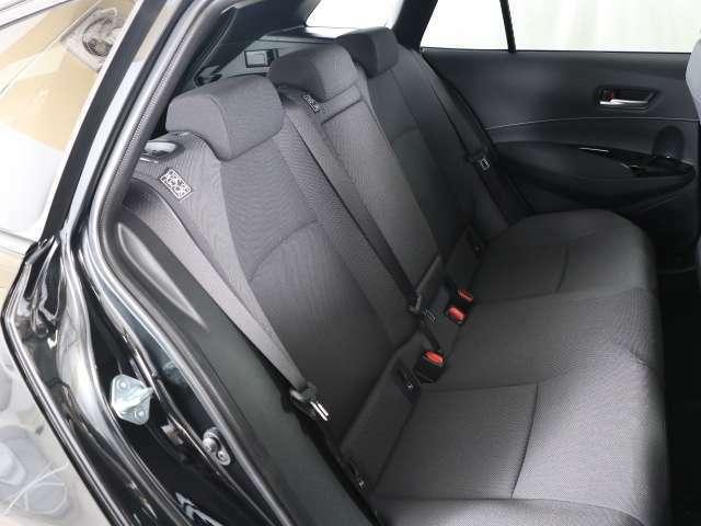 八王子マイカーセンターの展示車は(^^)/  まるごとクリーニングでクルマの内外装を仕上げてあります(^^♪  車両状態説明書でクルマの状態・程度を表示(^◇^) 全車トヨタロングラン保証1年付。