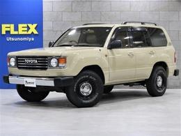 トヨタ ランドクルーザー100 4.7 VXリミテッド Gセレクション 4WD Renoca 106 マルチレス