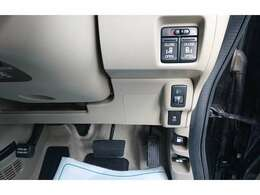 平成24年式・N-BOX・車検5年1月・社外ナビTV・ETC・両側パワスライドドア・スマートキー・プッシュスタート・お気軽にお問い合わせください。電話 048-729-6300 担当 アベ