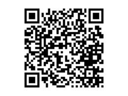 店舗のLINEがございますので、お気軽にお問い合わせください。お写真、動画もお送りできます。@575bwkpr