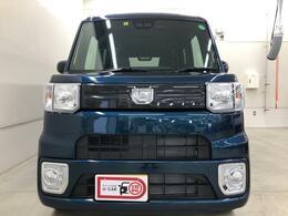 群馬ダイハツ自動車 渋川店をご覧頂きありがとうございます!ダイハツ認定のU-CARのご紹介です
