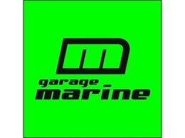 GTスポーツ専門ガレージマリンです!自社製作車両多数在庫!自社ブースも完備しております